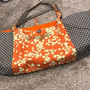 Handbags - Yoga Bag